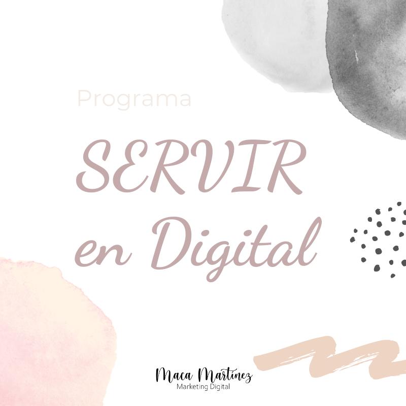 Imagen Redes Sociales Pasteles Repostería (10)